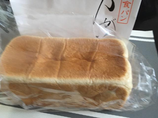 乃が美食パン全体1